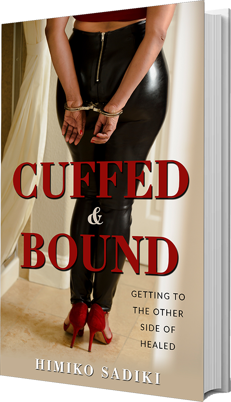 Cuffeded-and-Bound-Book (1)